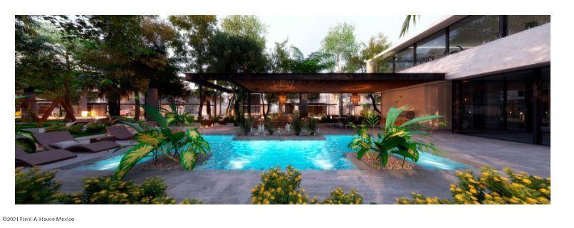 Terreno Quintana Roo>Solidaridad>Playa Paraiso - Venta:199.000 Pesos - codigo: 21-4808