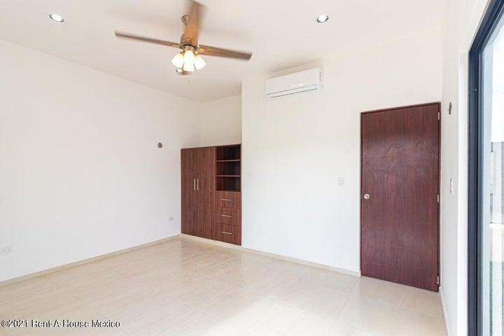 Casa Yucatan>Merida>Chichi Suarez - Venta:1.950.000 Pesos - codigo: 21-4996