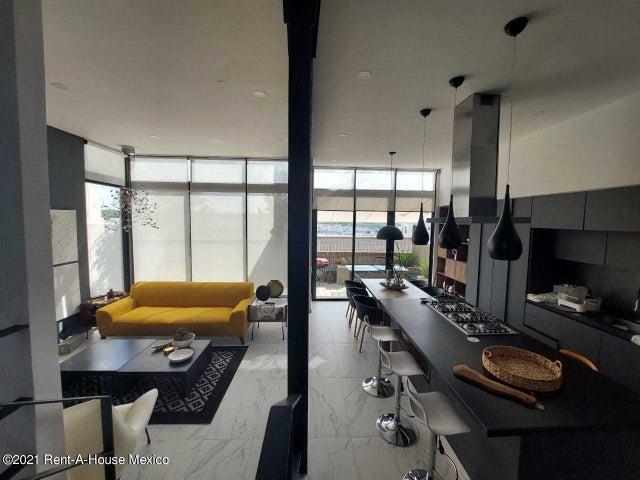 Casa Queretaro>Queretaro>Altozano - Renta:25.000 Pesos - codigo: 21-5126