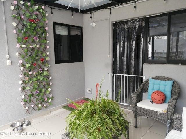 Casa Queretaro>El Marques>Zakia - Venta:2.500.000 Pesos - codigo: 22-50