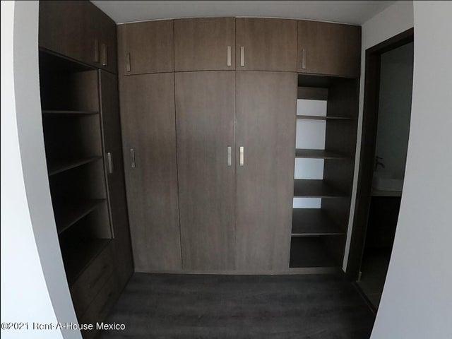 Departamento Queretaro>Queretaro>Milenio 3era Seccion - Venta:4.001.951 Pesos - codigo: 22-58