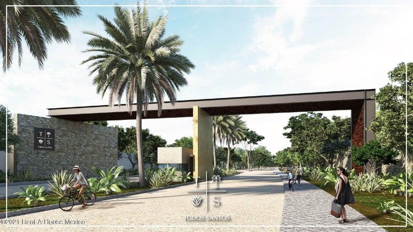 Terreno Yucatan>Yaxcaba>Yaxcaba - Venta:87.500 Pesos - codigo: 22-97