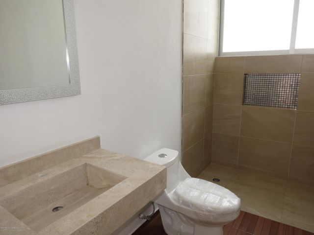Casa Queretaro>Queretaro>El Refugio - Venta:3.290.000 Pesos - codigo: 22-286