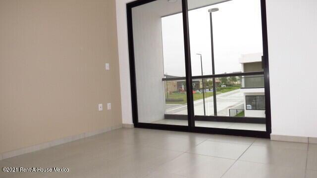 Casa Queretaro>El Marques>Capital Sur - Venta:2.540.000 Pesos - codigo: 22-607