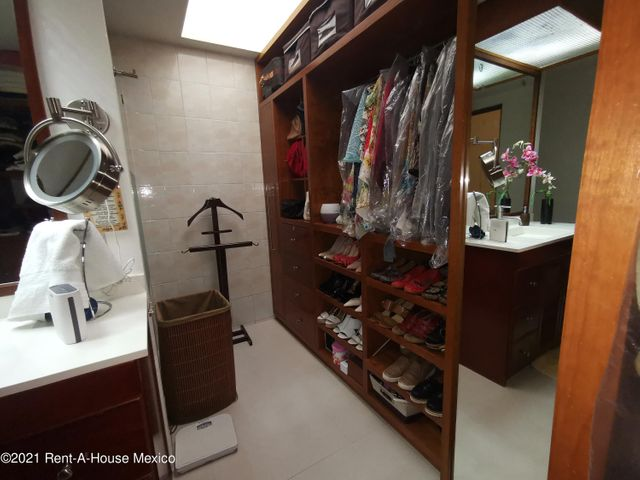 Casa Distrito Federal>Tlalpan>Las Tortolas - Venta:13.950.000 Pesos - codigo: 22-626