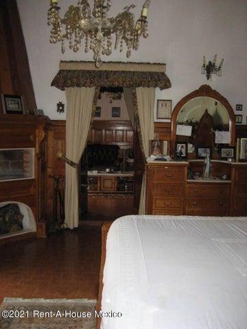 Casa Queretaro>Queretaro>Centro - Venta:14.000.000 Pesos - codigo: 22-638