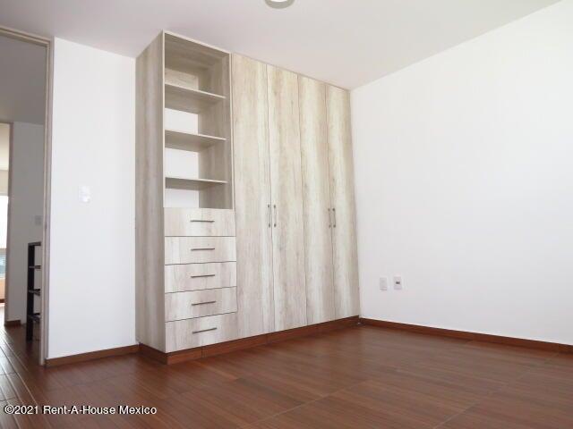 Casa Queretaro>Queretaro>El Refugio - Venta:4.690.000 Pesos - codigo: 22-639