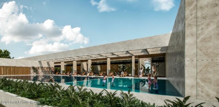 Terreno Yucatan>Chicxulub Pueblo>Chicxulub - Venta:394.154 Pesos - codigo: 22-648