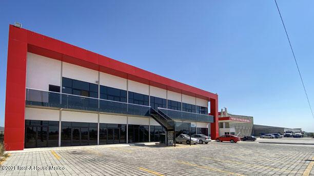 Local Comercial Queretaro>El Marques>San Francisco La Griega - Venta:453.750 Pesos - codigo: 22-650