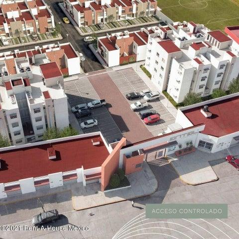 Casa Hidalgo>Pachuca de Soto>Plutarco Elias Calles - Venta:1.650.000 Pesos - codigo: 22-701