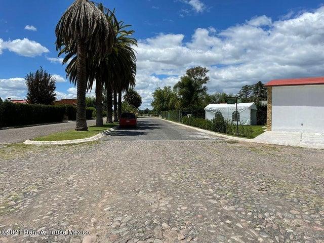 Casa Queretaro>San Juan del Rio>San Gil - Venta:3.500.000 Pesos - codigo: 22-671