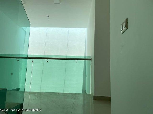 Casa Queretaro>Queretaro>El Mirador - Venta:3.900.000 Pesos - codigo: 22-672