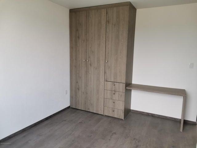 Casa Queretaro>Queretaro>El Mirador - Venta:2.400.000 Pesos - codigo: 22-674