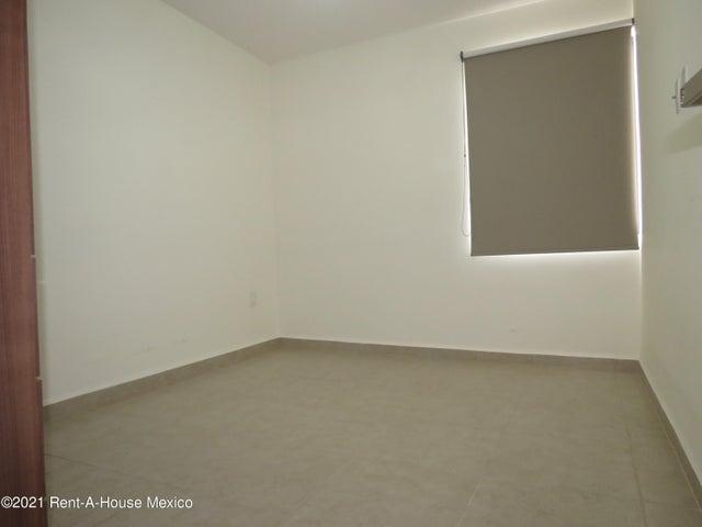 Casa Queretaro>Queretaro>El Refugio - Venta:2.400.000 Pesos - codigo: 22-683
