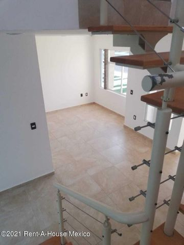 Casa Queretaro>Corregidora>Los Olvera - Venta:2.075.000 Pesos - codigo: 22-776