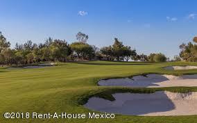 Departamento Guanajuato>San Miguel Allende>Zirandaro - Venta:2.850.000 Pesos - codigo: 22-894