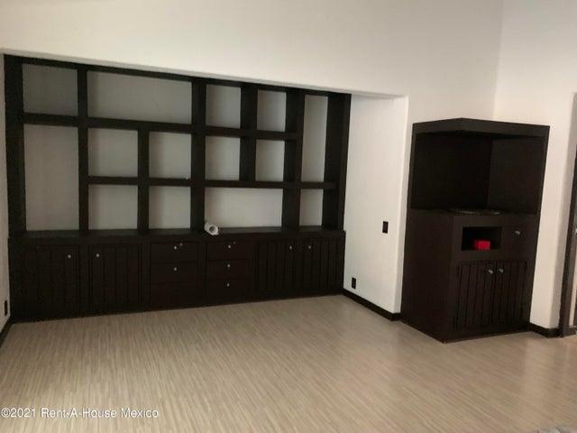 Casa Queretaro>Queretaro>Juriquilla - Renta:25.000 Pesos - codigo: 22-919