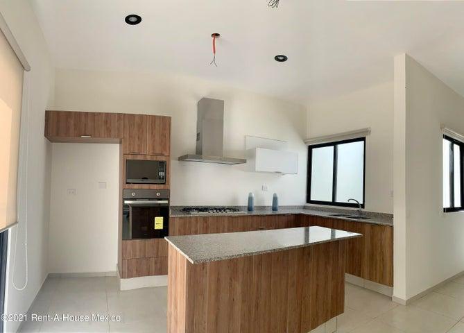 Casa Yucatan>Merida>Dzitya - Venta:3.300.000 Pesos - codigo: 22-922