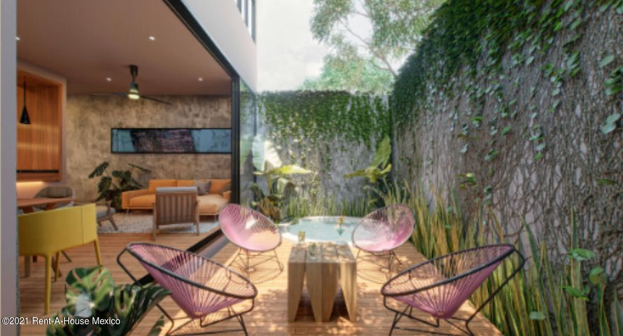 Casa Yucatan>Merida>Dzitya - Venta:1.990.000 Pesos - codigo: 22-921