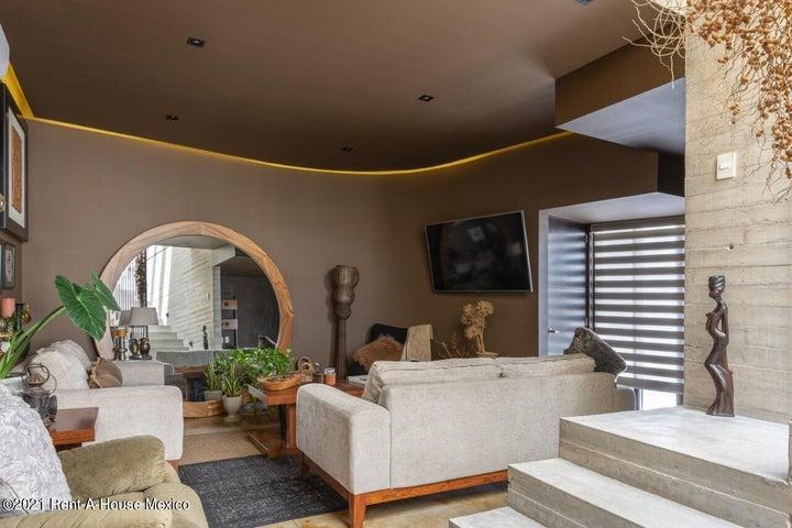 Casa Queretaro>Queretaro>El Refugio - Venta:4.950.000 Pesos - codigo: 22-927