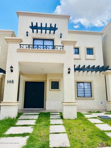 Casa Hidalgo>Pachuca de Soto>Zona Plateada - Venta:3.133.256 Pesos - codigo: 22-961