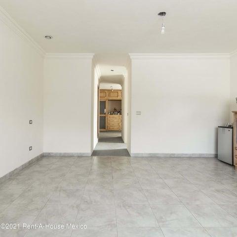 Casa Queretaro>Queretaro>Alamos 2da Seccion - Venta:9.950.000 Pesos - codigo: 22-984