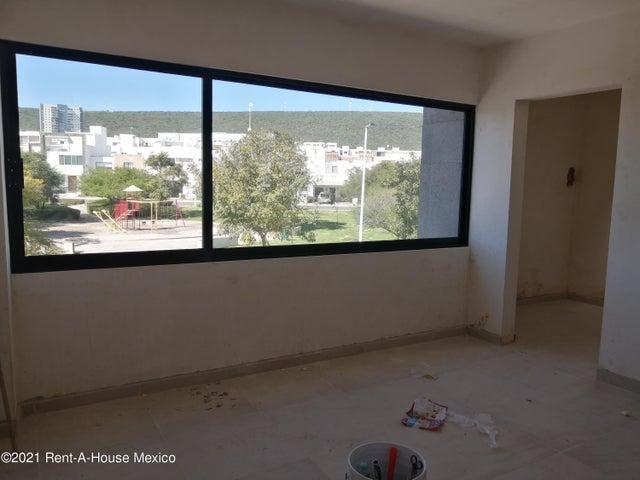 Casa Queretaro>Queretaro>El Refugio - Venta:2.750.000 Pesos - codigo: 22-1001
