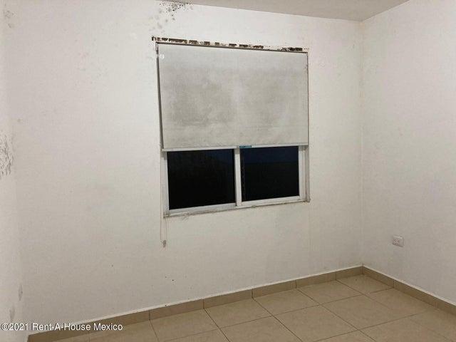 Casa Queretaro>El Marques>Zakia - Venta:1.900.000 Pesos - codigo: 22-1007