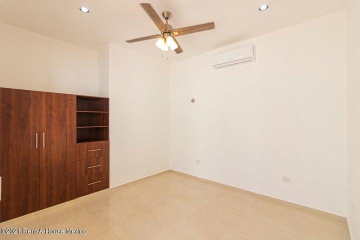 Casa Yucatan>Merida>Chichi Suarez - Venta:1.550.000 Pesos - codigo: 22-1021