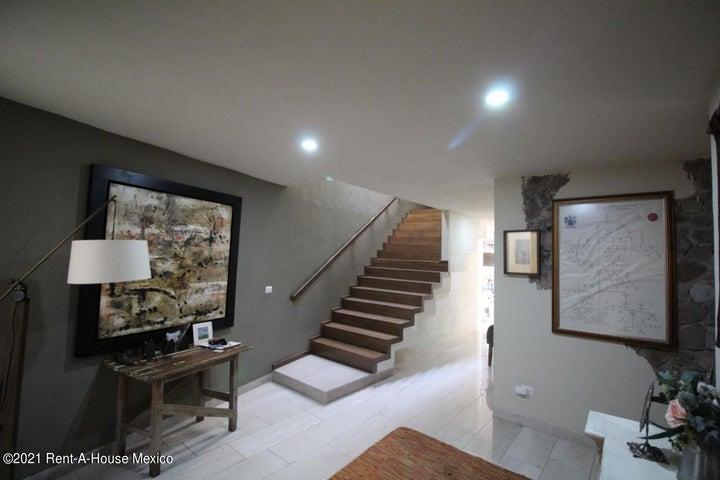 Casa Queretaro>Queretaro>Claustros del Parque - Venta:13.499.884 Pesos - codigo: 22-1032
