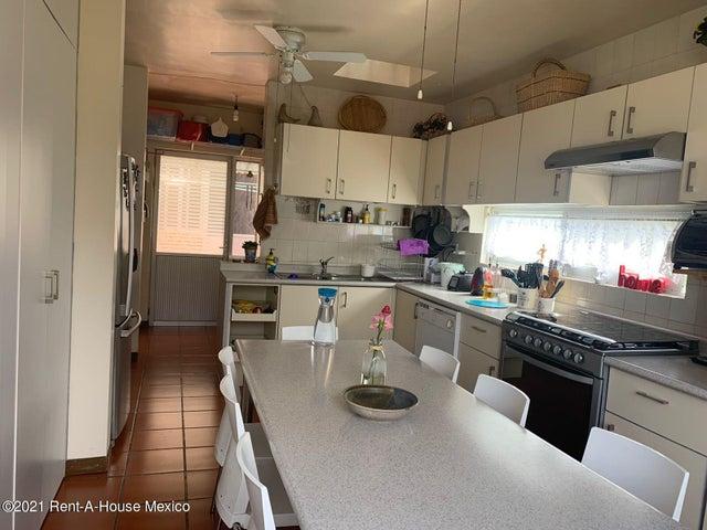 Casa Queretaro>Queretaro>Loma Dorada - Venta:4.500.000 Pesos - codigo: 22-1033