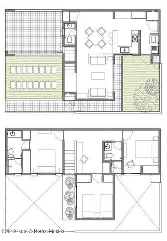 Casa Queretaro>El Marques>Zakia - Venta:2.716.000 Pesos - codigo: 22-1035