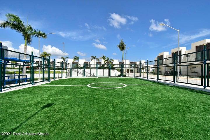 Casa Quintana Roo>Cancun>Long Island - Venta:2.850.000 Pesos - codigo: 22-1049