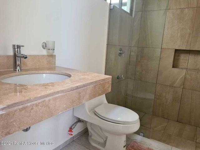 Casa Yucatan>Conkal>Conkal - Venta:1.829.000 Pesos - codigo: 22-1052