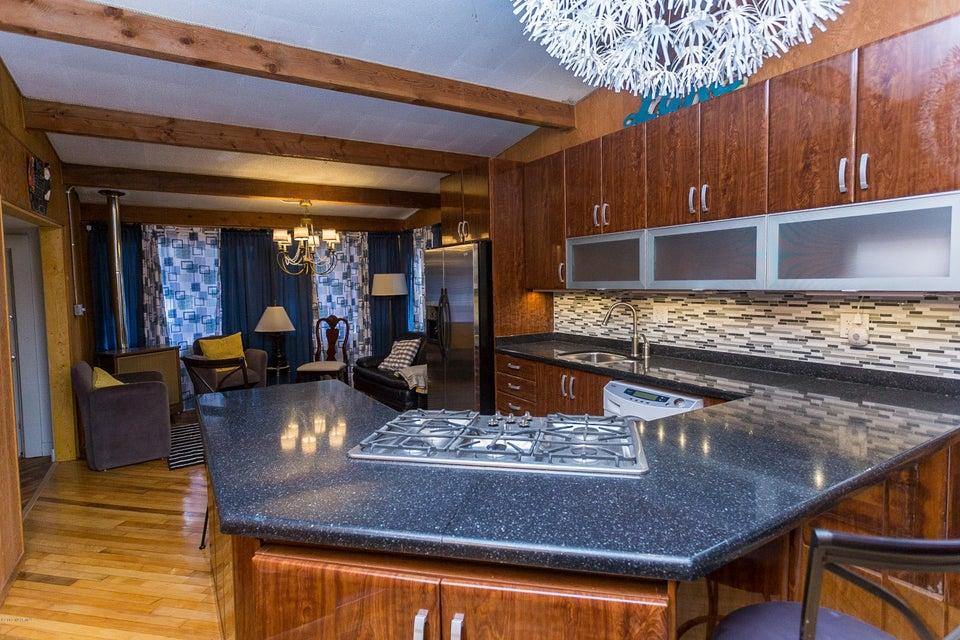 1307 Smokey Trail Mormon Lake, AZ 86038 - MLS #: 171730