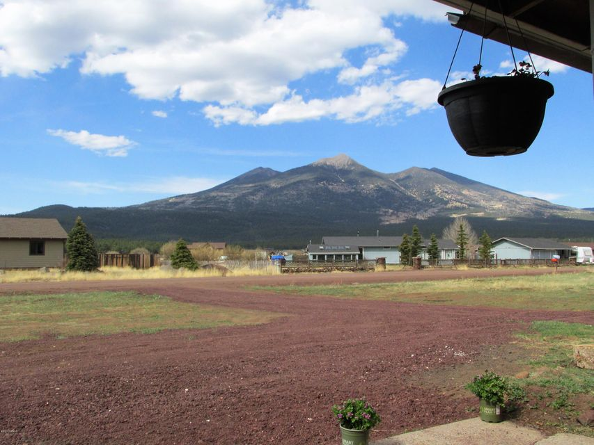 7765 W Bridle Trail Flagstaff, AZ 86001 - MLS #: 172515