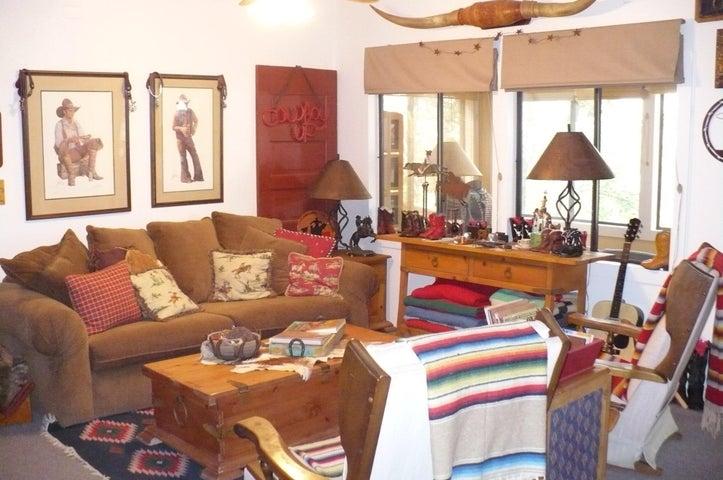 169 Lake View, Mormon Lake, AZ 86038