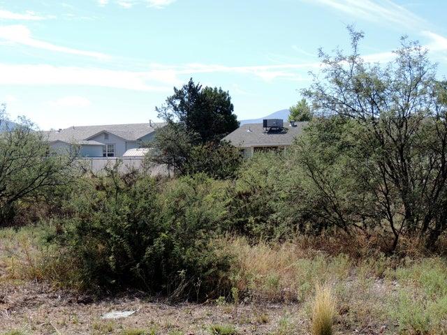 3681 S Chino Drive, Camp Verde, AZ 86322
