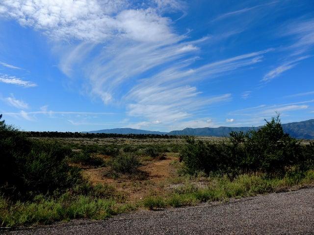 4261 E Canyon Drive, Camp Verde, AZ 86322