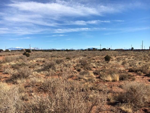 348 S Walnut Road, Williams, AZ 86046