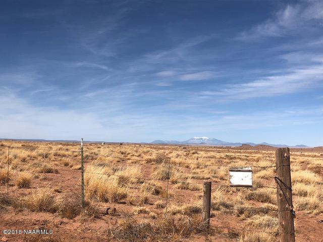 000 Turquoise Ranch Road, 34, Winslow, AZ 86047