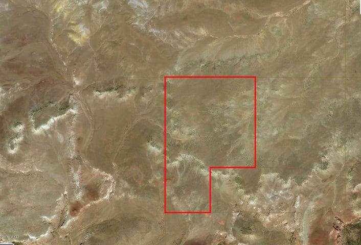 1002 Rural Route, Flagstaff, AZ 86004