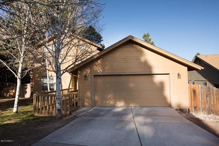 3840 N Patterson Boulevard, Flagstaff, AZ 86004