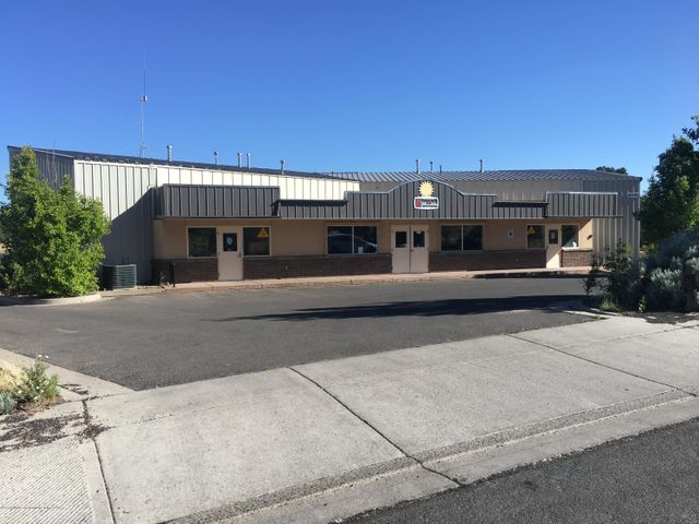 4091 E Huntington Drive, Flagstaff, AZ 86004