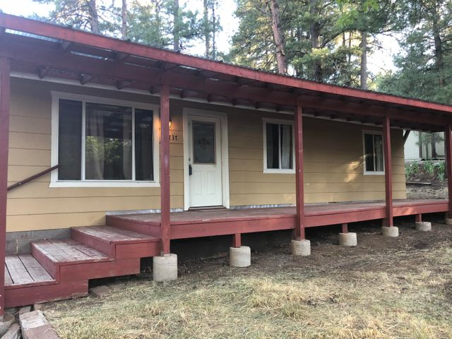 3737 Canyon Loop, Flagstaff, AZ 86005