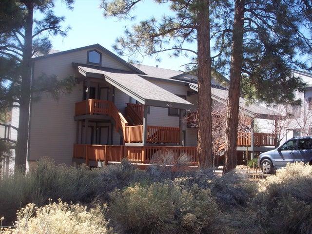 6465 E Settlers Run Road, 15, Flagstaff, AZ 86004