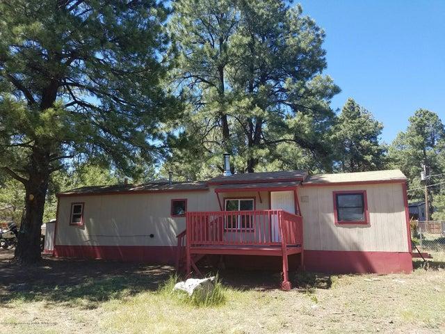 2467 Rain Court, Flagstaff, AZ 86001