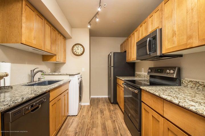 1185 W University Avenue, 115, Flagstaff, AZ 86001