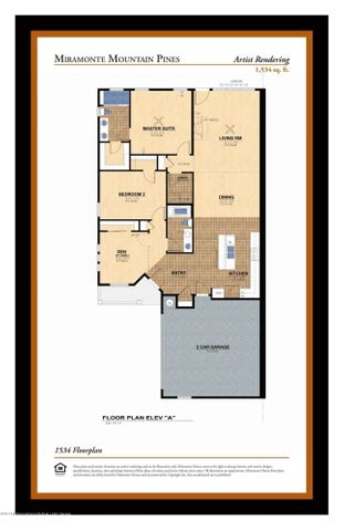 2481 W Mission Timber Circle, 63e, Flagstaff, AZ 86001