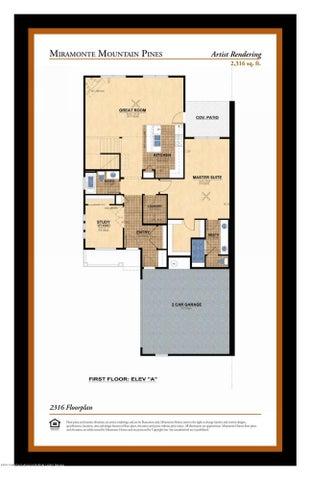 2477 W Mission Timber Circle, 64e, Flagstaff, AZ 86001